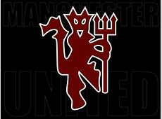 Manchester United Logo 80 Manchester United Wallpaper