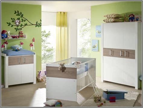 Kinderzimmer Junge Gebraucht by Baby Kinderzimmer Komplett Gebraucht Kinderzimme House