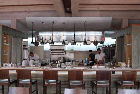 Mistral Open Kitchen  Cocina Abierta  Pinterest Open