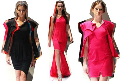 designer fashion warehouse get ready for new year with singapore fashion
