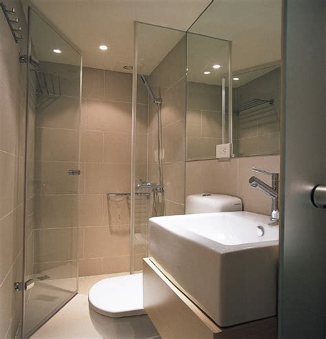 ex display kitchen islands 28 bathroom modern design wellbx bathroom