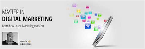 Masters In Digital Marketing by Master Digital Marketing Esic