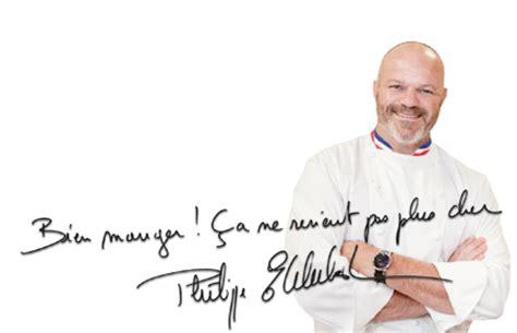 cauchemar en cuisine en le chef philippe etchebest recommande la franchise bistro régent