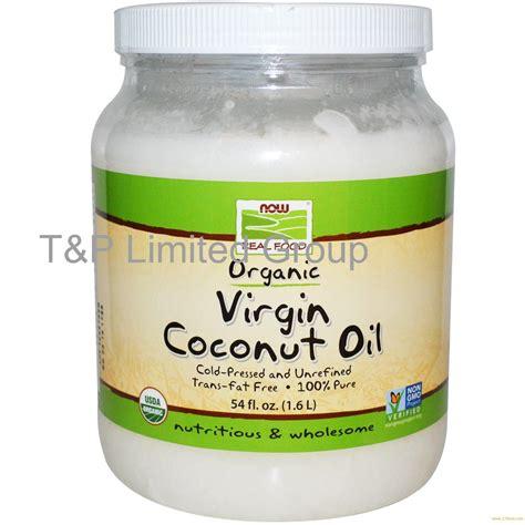 virgin coconut oil malaysia jpg 1600x1600