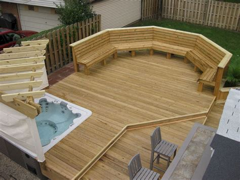outdoor woodworking projects  decoredo