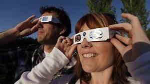 Condition Pour Etre Garant : eclipse solaire du 20 mars o trouver des lunettes de protection pour observer le ph nom ne ~ Medecine-chirurgie-esthetiques.com Avis de Voitures