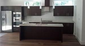 Simple Kitchen Design Kitchen Kitchen Designs