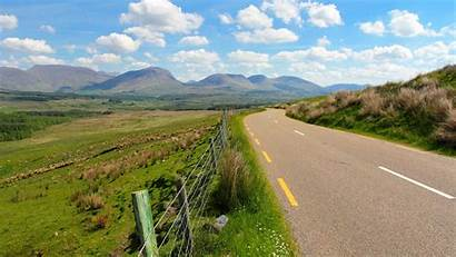 Ireland Self Driving Drive Tours Road Trips