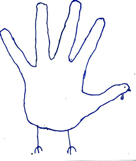 Hand Turkey Templates  Happy Easter & Thanksgiving 2018. Letters Of Recommendation Teacher Template. Free Residential Roofing Contract Template. Listing Skills On A Resumes Template. Landscaping Invoice Template. Mortgage Contract Template Photo. Word Proposal Template Free Template. Thank You Letters To Interview Template. Skills To Put On Resumes Template