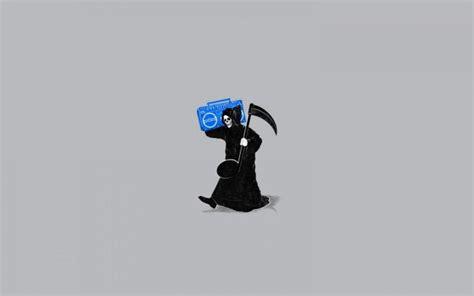Memes Wallpapers For Chromebook by Desktop Backgrounds Pixelstalk Net