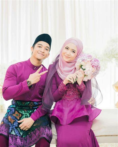 macam macam model baju pengantin muslimah adat jawa bajupengantinmuslim