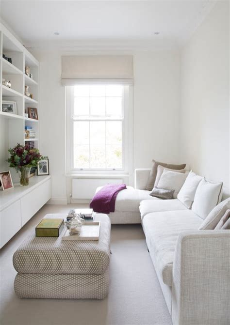 ways    small room feel larger instantly