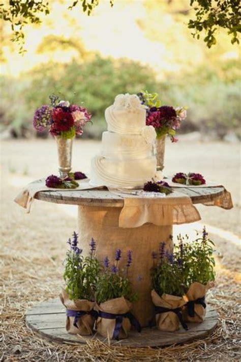 idee deco mariage exterieur un mariage ext 233 rieur 25 id 233 es de d 233 coration