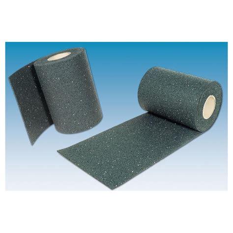 anti glisse pour tapis 28 images carrelage design 187 anti glisse tapis moderne design pour