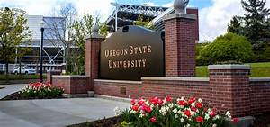 Debre Berhan University to Collaborate with Oregon State ...