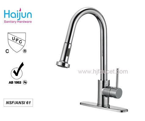 removing delta kitchen faucet kitchen sink faucet repair delta faucet replacement parts