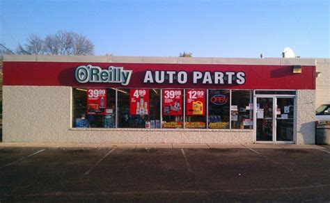 oreilly auto parts coupons    coon rapids coupons