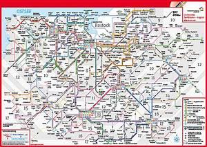 Straßenbahn Rostock Fahrplan : liniennetzplan regionalverkehr f r die buslinien im landkreis rostock rebus regionalbus ~ A.2002-acura-tl-radio.info Haus und Dekorationen