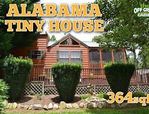The Six Day Cabin: 4 Friends + 6 Days + $6000 = A 200 sq ...