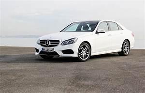 Location Mercedes Classe A : location de voiture avec chauffeur louer la nouvelle mercedes classe e tarif et photos ~ Gottalentnigeria.com Avis de Voitures