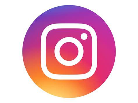 instagram icon transparent vector instagram logo png transparent svg vector freebie supply