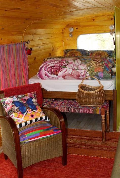 chambres d hotes loches chambre d 39 hôtes roulotte mariposa chambres d 39 hôtes loches