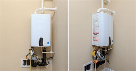 Are Tankless Water Heaters A Waste Of Money?