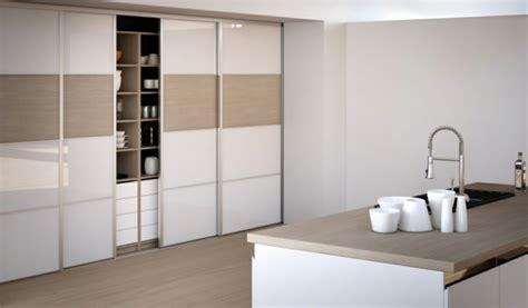 bloc porte placard cuisine bloc porte triaconta gris clair castorama agadir