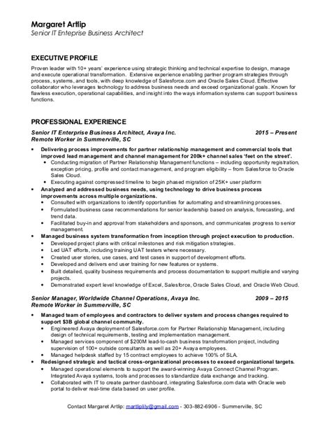 sr cloud architect resume artlip senior enterprise business architect resume 2016