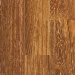 pergo flooring lowes reviews enlarged image