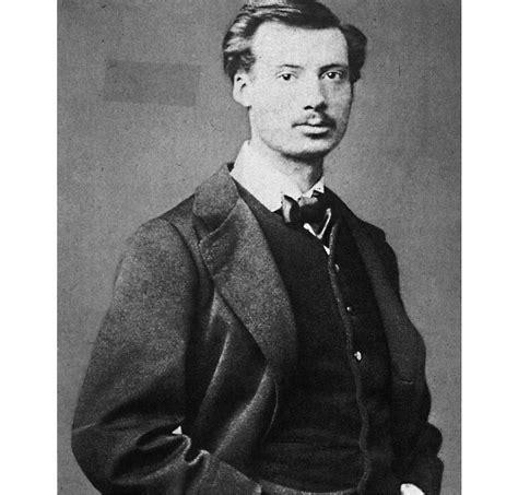 Pierre Auguste Renoir Featured French Artist Photographs