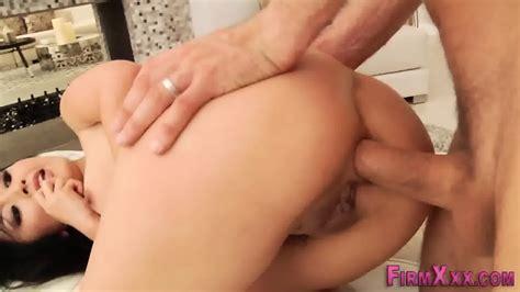 Asian Hottie Has Anal Sex Eporner