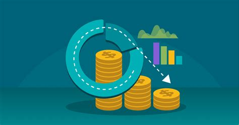 Cloud Cost Optimization Platform Cuts Your Expenses - Opsani
