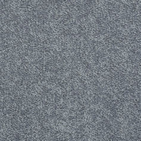 lowes outdoor kitchen shop shaw stock carpet gray silver textured interior