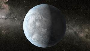 File:This artist's concept depicts Kepler-62e, a super ...
