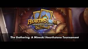 The Gathering Morayta Qualifiers Live Updates