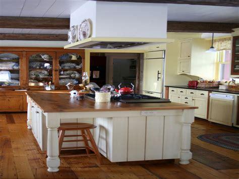 farmhouse style kitchen islands farmhouse kitchen islands farmhouse style kitchen island
