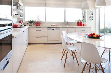 ou trouver des chaises de cuisine table et chaises cuisine moderne deco maison moderne