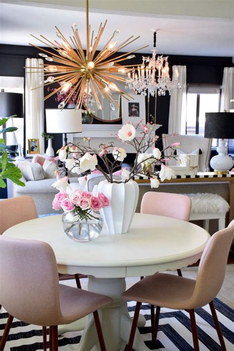 Home Goods Decorations - 2514 best homegoods enthusiasts images on