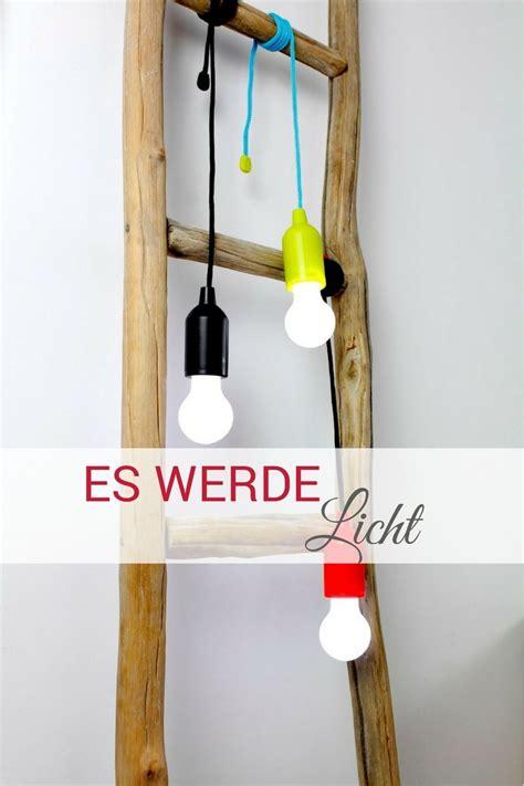 len ohne strom mit fernbedienung sch 246 nes licht ohne strom wir zeigen 3 alternative lichtquellen wohnalarm floating shelves
