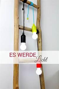 Licht Ohne Netzanschluss : sch nes licht ohne strom wir zeigen 3 alternative lichtquellen lichtquelle wohnen und lampen ~ Watch28wear.com Haus und Dekorationen