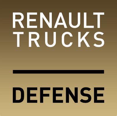 siege social renault renault trucks defense wikipédia
