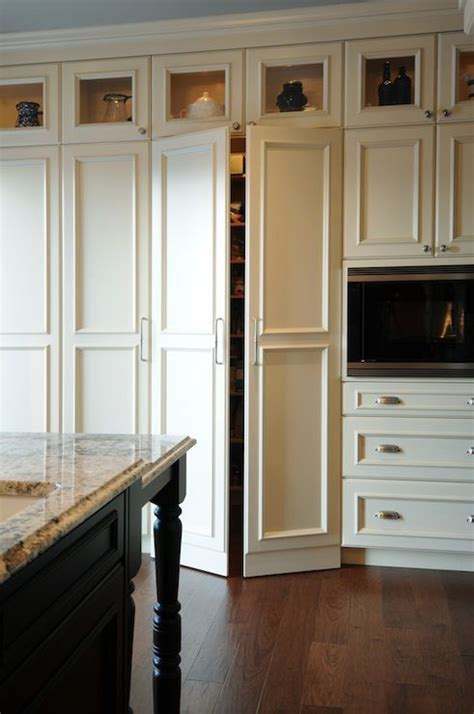 pantry storage cabinets with doors standardpaint gorgeous kitchen with floor to ceiling