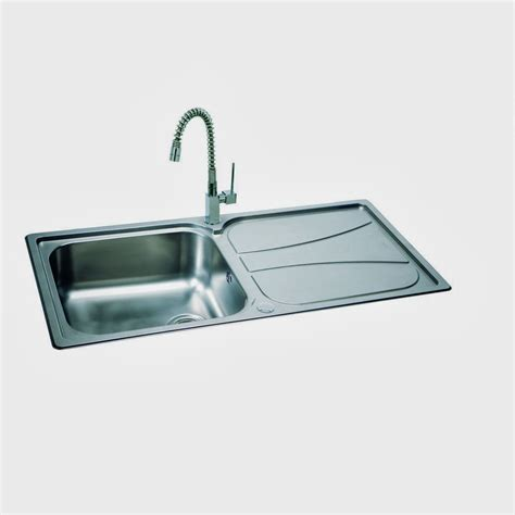 stainless steel kitchen sinks top stainless steel kitchen sink brands review