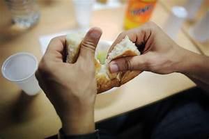 Wie Schwer Ist Ein Kühlschrank : wie es ist w hrend des fastenmonats ramadan zu studieren freiburg ~ Markanthonyermac.com Haus und Dekorationen
