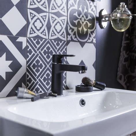 salle de bains les tendances d 233 co 2015