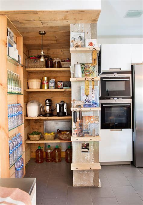 super funcional cocinas  cocinas despensa cocina