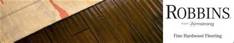 robbins hardwood flooring super prices on robbins solid