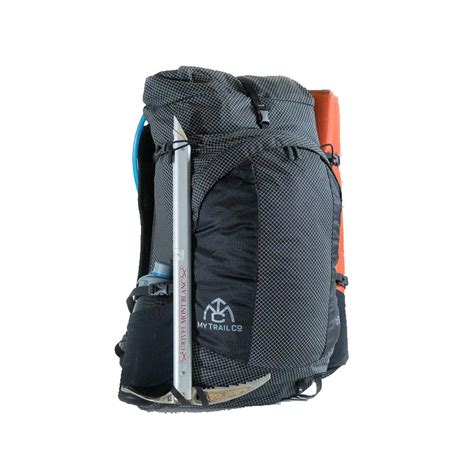 outdoor gear buyer s guides active