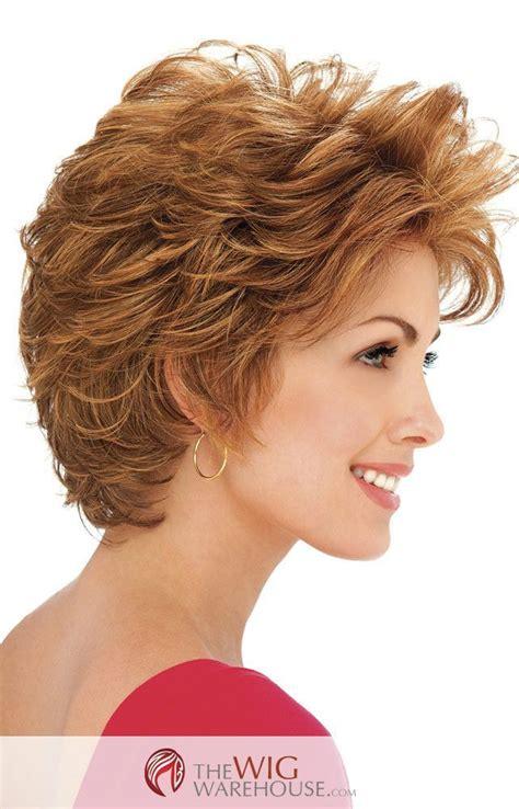 hair images  pinterest